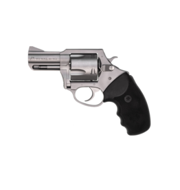 "Charter Arms CHARTER ARMS PITBULL, #74520, 45ACP, 2.5"", STAINLESS, 5 SHOT"