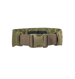"TASMANIAN TIGER TASMANIAN TIGER WARRIOR BELT LC, MEDIUM 34""-49"", OLIVE"