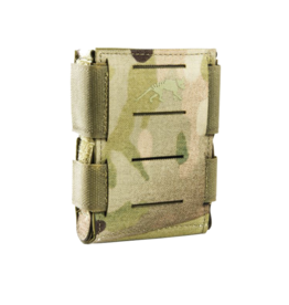 TASMANIAN TIGER TASMANIAN TIGER SINGLE MAG POUCH, OPEN TOP, M4/AR15 MK II, MULTICAM