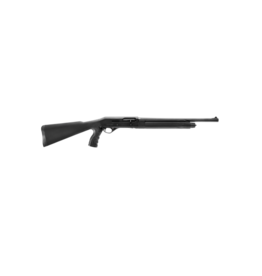 """Stoeger STOEGER MODEL 3000 DEFENSE, #31891, 12GA, 18.5"""", BLADE FRONT SIGHT, PISTOL GRIP"""
