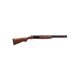 "Stoeger STOEGER CONDOR, #31036, YOUTH, 20GA, 22"", BLUE, OVER UNDER, WALNUT"
