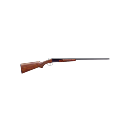 "Stoeger STOEGER UPLANDER, #31155, 20GA, 28"", BLUE, DOUBLE BARREL, WALNUT"
