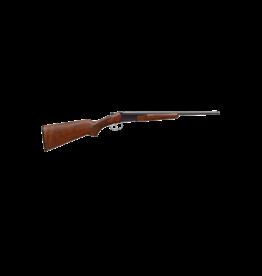 """Stoeger STOEGER COACH GUN, #31410, 410GA, 20"""", BLUE, BROWN STOCK"""