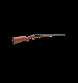 """Stoeger STOEGER COACH GUN, #31487, SUPREME, 20GA, 20"""", BLUE"""