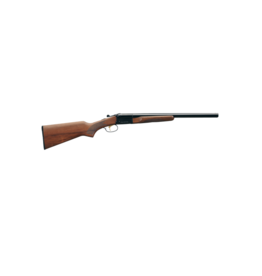 "Stoeger STOEGER COACH GUN, #31461, SUPREME,  20GA, 20"", BLUE, SINGLE TRIGGER"
