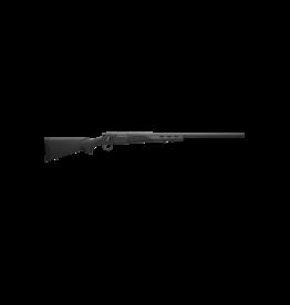 "Remington REMINGTON MODEL 700, #84218, SPS VARMINT, .308, 26"", BLUE, BOLT, SYN VENTED BT STOCK"