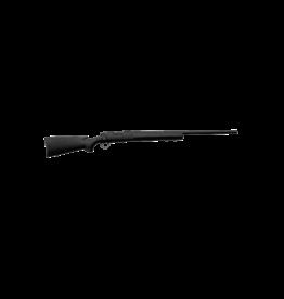 "Remington REMINGTON MODEL 700, #25709,  POLICE, .308, 26"", BLUE, BOLT"
