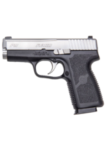 """Kahr Arms KAHR ARMS P9, #KP9093N, 9MM, 3.5"""", S/S, NIGHT SIGHTS, POLYMER"""