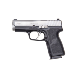 "Kahr Arms KAHR ARMS P9, #KP9093N, 9MM, 3.5"", S/S, NIGHT SIGHTS, POLYMER"