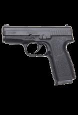 "Kahr Arms KAHR ARMS PM45, #PM4544, 45ACP, 3.1"", BLACK DIAMOND, POLYMER"
