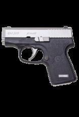 """Kahr Arms KAHR ARMS CW380 ECONOMY, #CW3833, 380ACP, 2.5"""", S/S"""