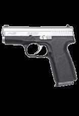 "Kahr Arms KAHR ARMS PM45, #PM4543, 45ACP, 3.1"", S/S, POLYMER"