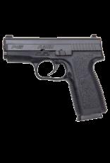 "Kahr Arms KAHR ARMS P45, #KP4544N, 45ACP, 3.6"", BLACK DIAMOND, NIGHT SIGHTS, POLYMER"