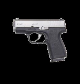 """Kahr Arms KAHR ARMS CM45, #CM4543, 45ACP, 3.1"""", S/S"""