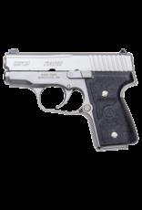 "Kahr Arms KAHR ARMS MK9, #M9093, 9MM, 3"", S/S"