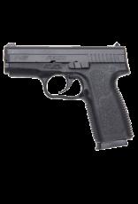 """Kahr Arms KAHR ARMS P45, #KP4544, 45ACP, 3.6"""", BLACK DIAMOND, POLYMER"""