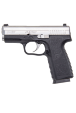 "Kahr Arms KAHR ARMS P45, #KP4543N, 45ACP, 3.6"", S/S, NIGHT SIGHTS, POLYMER"