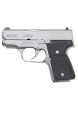 "Kahr Arms KAHR ARMS MK40, #M4043, MICRO, 40S&W, 3"", S/S"