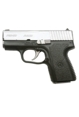 """Kahr Arms KAHR ARMS PM40, #PM4043N, MICRO, 40S&W, 3"""", S/S, NIGHT SIGHTS, POLYMER"""