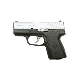 "Kahr Arms KAHR ARMS PM40, #PM4043N, MICRO, 40S&W, 3"", S/S, NIGHT SIGHTS, POLYMER"