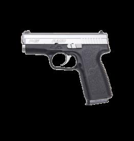 """Kahr Arms KAHR ARMS P45, #KP4543, 45ACP, 3.6"""", S/S, POLYMER"""
