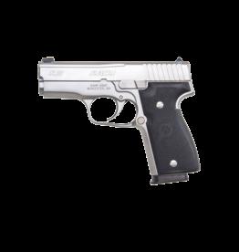 """Kahr Arms KAHR ARMS P9, #KP9093, 9MM, 3.5"""", S/S, POLYMER"""