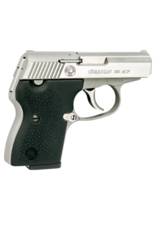 North American Arms NORTH AMERICAN ARMS GUARDIAN, #NAA-380 GUARDIAN, 380ACP, STAINLESS, 6RDS