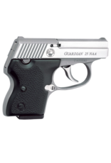 North American Arms NORTH AMERICAN ARMS GUARDIAN, #NAA-25NAA, 25NAA, STAINLESS, 6RDS