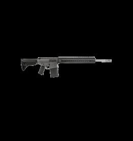 """Christensen Arms CHRISTENSEN ARMS CA-10 G2 SS RIFLE, #CA10292-3157231, 6.5 CREEDMOOR, 20"""", KEYMOD, TUNGSTEN"""