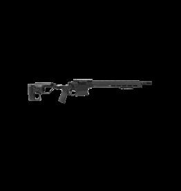 "Christensen Arms CHRISTENSEN ARMS MODERN PRECISION RIFLE, #801-03001-00, 308WIN, 16"",  BLACK ANODIZED, 14"" CARBON FIBER HANDGUARD w/ M-LOK"