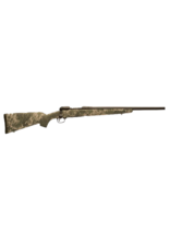 "Savage SAVAGE 10 PRECISION CARBINE, #18606, 308, 20"",  DIG. CAMO, ACCU STOCK"