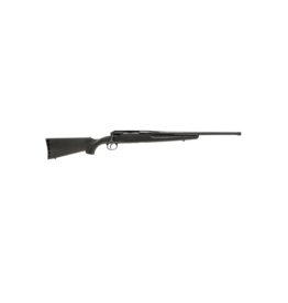 "Savage SAVAGE 10 AXIS SR, .308, 20"", 4RDS, THREADED BARREL"