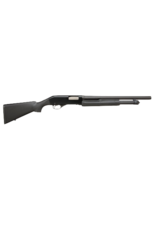 "Savage SAVAGE STEVENS 320,12GA, 18.5"", BEAD SIGHT"
