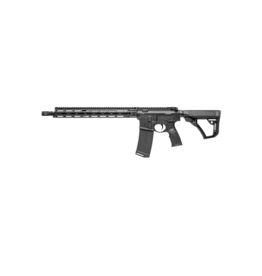 DANIEL DEFENSE DANIEL DEFENSE DDM4V7, #02-128-02081-047, .223 / 5.56, M-LOK, MID LENGTH, OPTIC READY