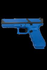 Glock GLOCK 17T GEN 4 SIMMUNITION GUN - USA MADE