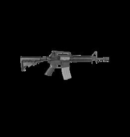 "Bushmaster BUSHMASTER SBR A-3, #BCWA3F11.5, #90260 .223, 11"", PARKERIZED, ENTRY CARBINE, CLASS 3"