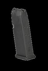 Glock GLOCK 38 MAGAZINE, 45 GAP, 8 RDS