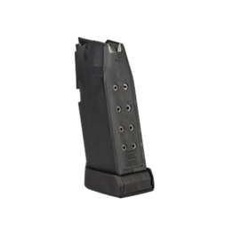Glock GLOCK 30 MAGAZINE, 45ACP, 10 RDS