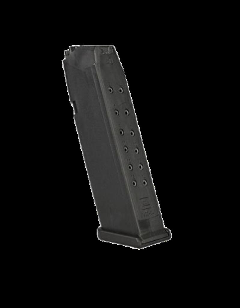 Glock GLOCK 22 MAGAZINE, 40S&W, 15 RDS