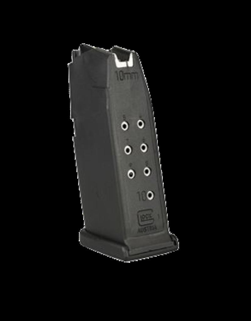 Glock GLOCK 29 MAGAZINE, 10MM, 10 RDS