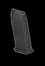 Glock GLOCK 43 MAGAZINE, 9MM, 6 RDS W/EXT