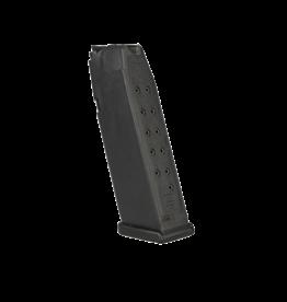 Glock GLOCK 21 MAGAZINE, 45ACP, 13 RDS