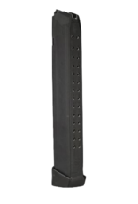 Glock GLOCK 17 MAGAZINE, 9MM, 33 RDS