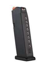 Glock GLOCK 48 / 43X MAGAZINE, 9MM, 10 RDS
