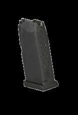 Glock GLOCK 27 MAGAZINE, 40S&W, 9 RDS