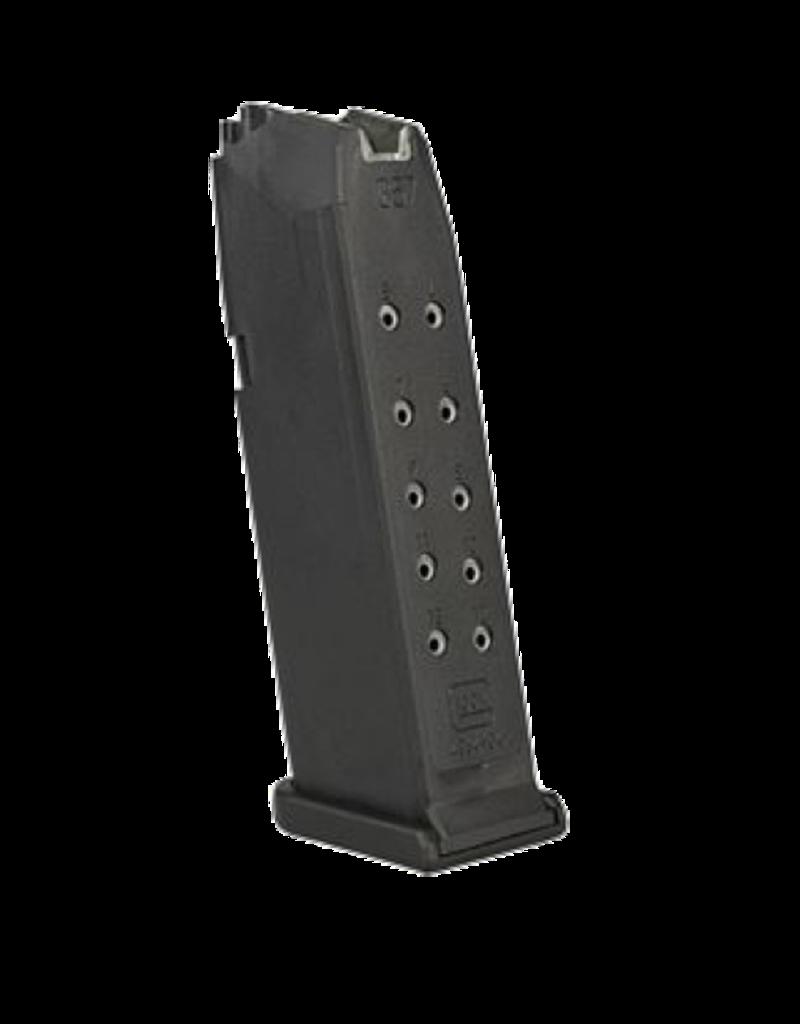Glock GLOCK 32 MAGAZINE, 357SIG, 13 RDS