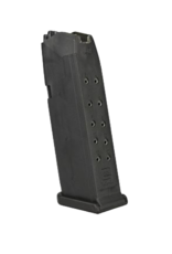Glock GLOCK 23 MAGAZINE, 40S&W, 13 RDS
