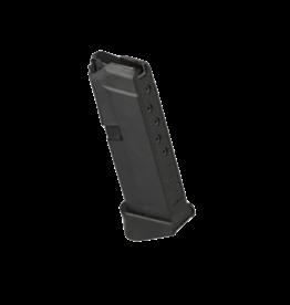 Glock GLOCK 42 MAGAZINE, 380ACP, 6 RDS W/EXT