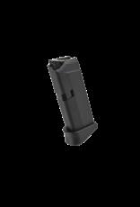 Glock GLOCK 42 MAGAZINE, #MF08833, 380ACP, 6 RDS W/EXT