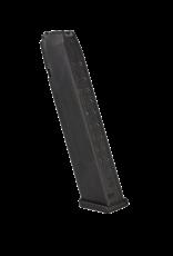 Glock GLOCK 22 MAGAZINE, 40S&W, 22 RDS